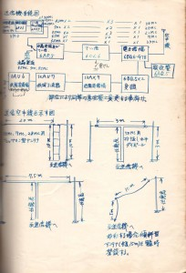 送信機系統図_edited-1